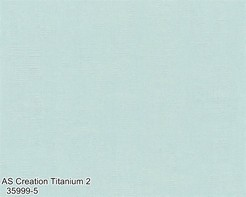 AS_Creation_Titanium_2_35999-5_k.jpg