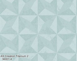 AS_Creation_Titanium_2_36001-4_k.jpg