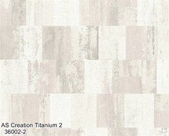 AS_Creation_Titanium_2_36002-2_k.jpg
