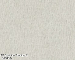 AS_Creation_Titanium_2_36003-3_k.jpg