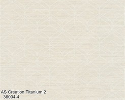 AS_Creation_Titanium_2_36004-4_k.jpg