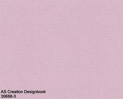AS_Creations_Designbook_30688-3_k.jpg