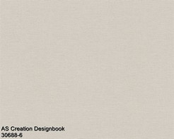 AS_Creations_Designbook_30688-6_k.jpg