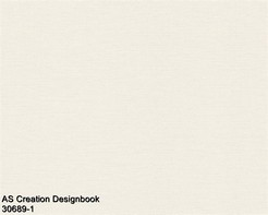 AS_Creations_Designbook_30689-1_k.jpg