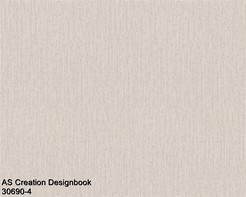 AS_Creations_Designbook_30690-4_k.jpg