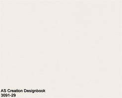 AS_Creations_Designbook_3091-29_k.jpg