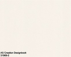 AS_Creations_Designbook_31969-2_k.jpg