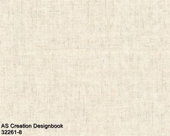 AS_Creations_Designbook_32261-8_k.jpg