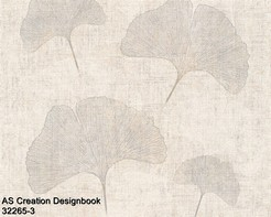 AS_Creations_Designbook_32265-3_k.jpg