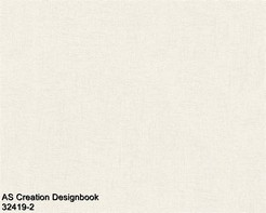 AS_Creations_Designbook_32419-2_k.jpg