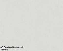 AS_Creations_Designbook_32419-5_k.jpg