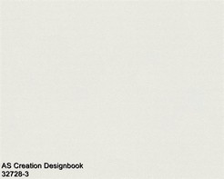 AS_Creations_Designbook_32728-3_k.jpg