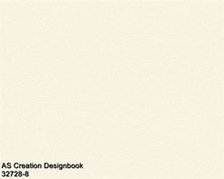 AS_Creations_Designbook_32728-8_k.jpg