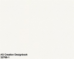 AS_Creations_Designbook_32766-1_k.jpg