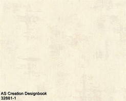 AS_Creations_Designbook_32881-1_k.jpg