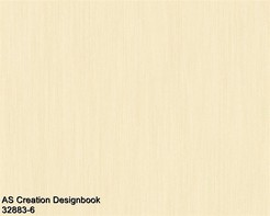 AS_Creations_Designbook_32883-6_k.jpg
