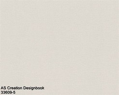 AS_Creations_Designbook_33609-5_k.jpg
