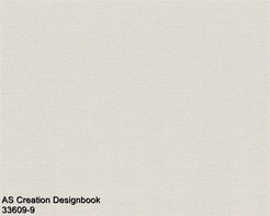 AS_Creations_Designbook_33609-9_k.jpg
