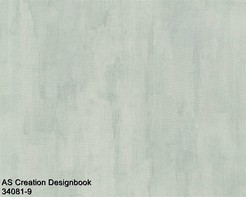 AS_Creations_Designbook_34081-9_k.jpg