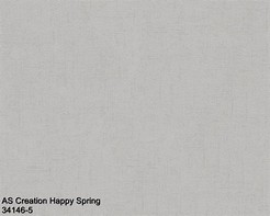 AS_Creations_Happy_Spring_34146-5_k.jpg