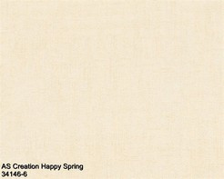 AS_Creations_Happy_Spring_34146-6_k.jpg