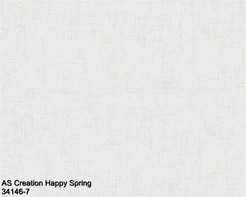 AS_Creations_Happy_Spring_34146-7_k.jpg