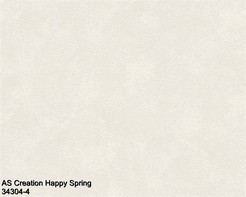 AS_Creations_Happy_Spring_34304-4_k.jpg