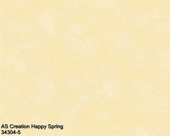 AS_Creations_Happy_Spring_34304-5_k.jpg