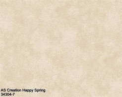 AS_Creations_Happy_Spring_34304-7_k.jpg