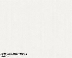AS_Creations_Happy_Spring_34457-2_k.jpg