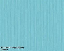 AS_Creations_Happy_Spring_34457-3_k.jpg