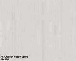 AS_Creations_Happy_Spring_34457-4_k.jpg