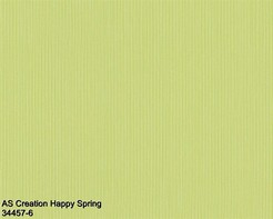 AS_Creations_Happy_Spring_34457-6_k.jpg