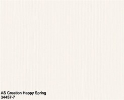 AS_Creations_Happy_Spring_34457-7_k.jpg