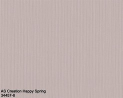 AS_Creations_Happy_Spring_34457-8_k.jpg