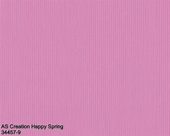 AS_Creations_Happy_Spring_34457-9_k.jpg