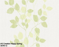 AS_Creations_Happy_Spring_34761-3_k.jpg
