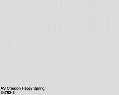 AS_Creations_Happy_Spring_34762-3_k.jpg
