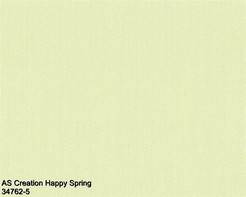 AS_Creations_Happy_Spring_34762-5_k.jpg