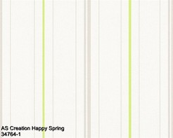 AS_Creations_Happy_Spring_34764-1_k.jpg