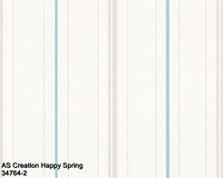 AS_Creations_Happy_Spring_34764-2_k.jpg