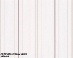 AS_Creations_Happy_Spring_34764-4_k.jpg