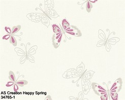 AS_Creations_Happy_Spring_34765-1_k.jpg