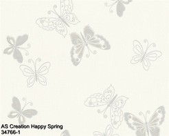 AS_Creations_Happy_Spring_34766-1_k.jpg