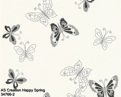 AS_Creations_Happy_Spring_34766-2_k.jpg