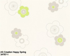 AS_Creations_Happy_Spring_34767-1_k.jpg