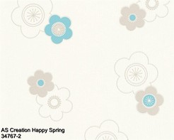 AS_Creations_Happy_Spring_34767-2_k.jpg