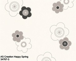 AS_Creations_Happy_Spring_34767-3_k.jpg