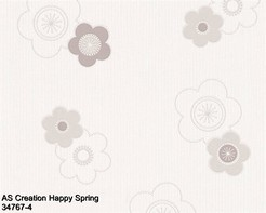AS_Creations_Happy_Spring_34767-4_k.jpg
