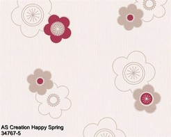 AS_Creations_Happy_Spring_34767-5_k.jpg